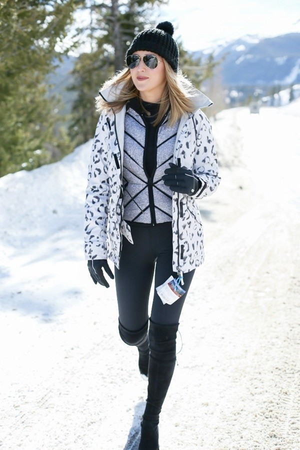 Cute Winter Outfits Ideas For Teens