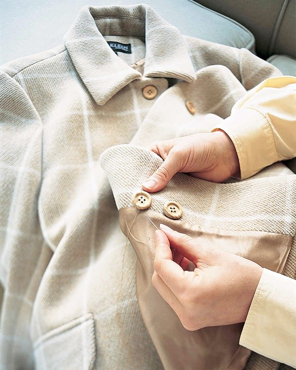 Clothing Tips and Hacks To Save Your Money