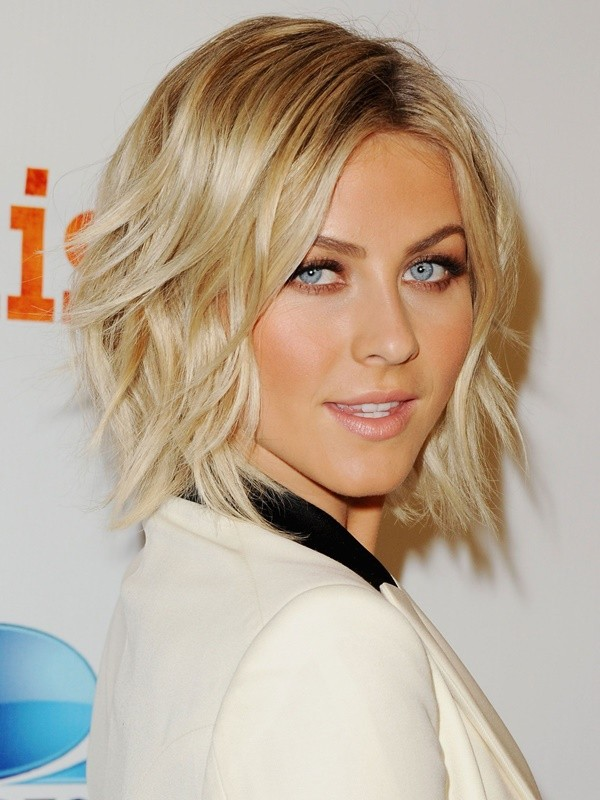 Easy Summer Hairstyles For Working Women