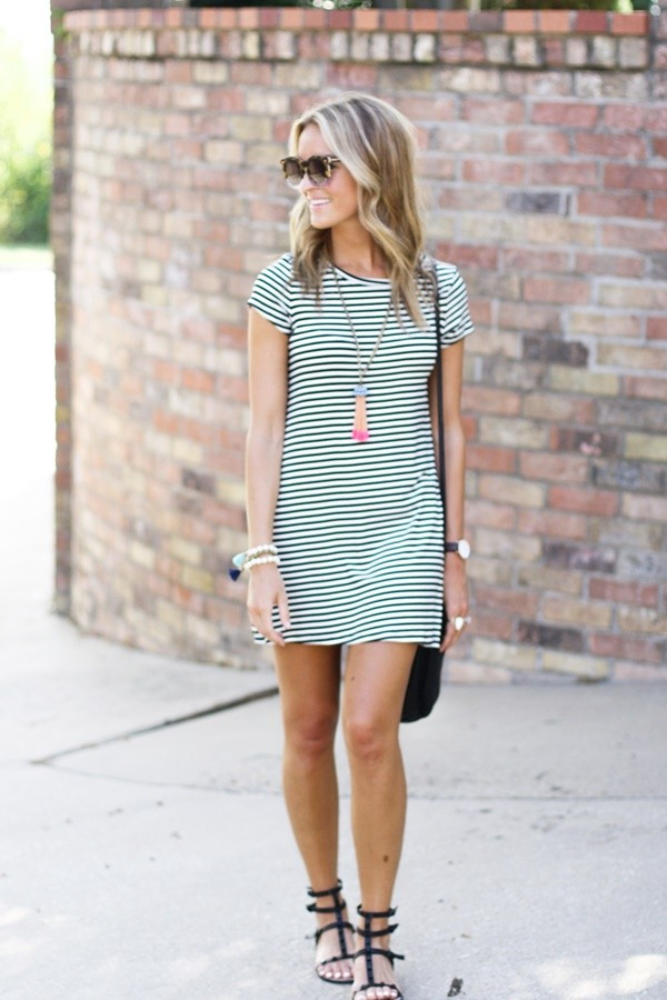 Simple Style Hacks And Tips Every Short Girl Must Know