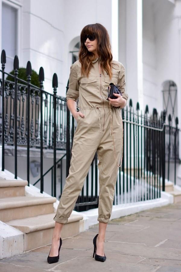 Summer Street Style Looks For Girls
