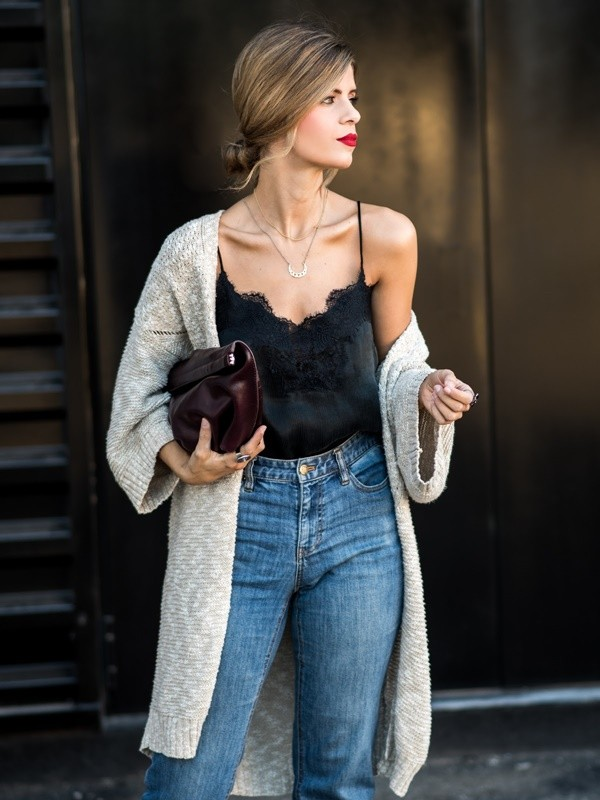 Winter Looks Everyone On Pinterest Is Obsessed