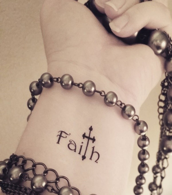 Cute Thoughtful and Beautiful Feminist Tattoos