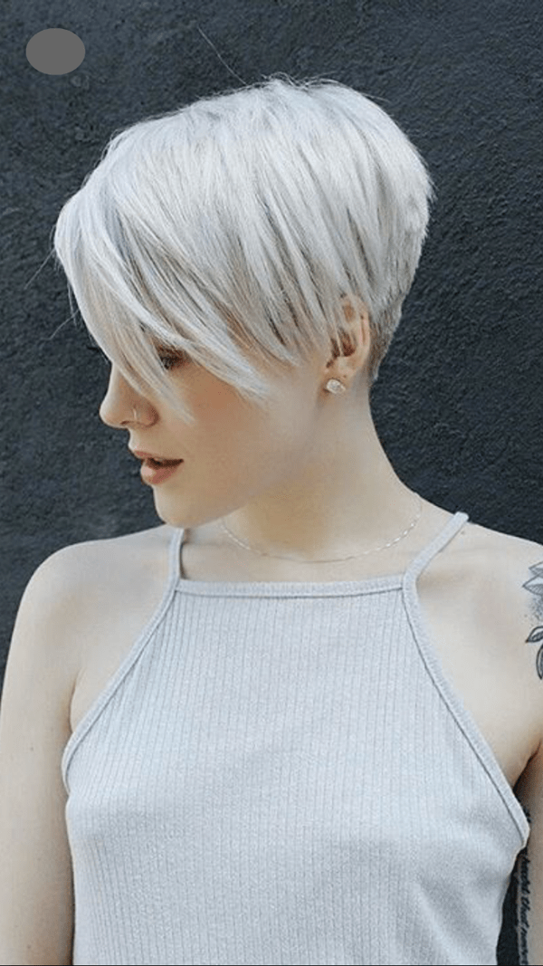Popular Haircuts that Suit your Personal Style